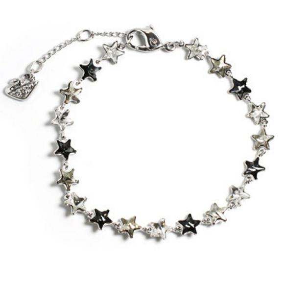 Swarovski Starlight Bracelet